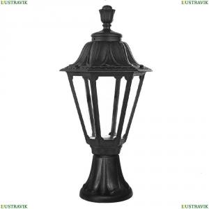 E26.111.000.AXF1R Уличный светильник Fumagalli (Фумагали), Minilot/Rut