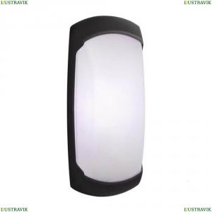 2A1.000.000.AYF1R Уличный настенный светильник Fumagalli (Фумагали), Francy-Оp