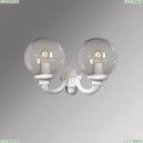 G30.142.000.WXE27 Уличный настенный светильник Fumagalli (Фумагали), Mirra/G300