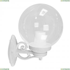 G25.131.000.WXE27 Уличный настенный светильник Fumagalli (Фумагали), Bisso/G250