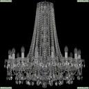 11.25.16.300.h-92.Cr.Sp Люстра хрустальная Bohemia Art Classic (Арт Классик), 11.25