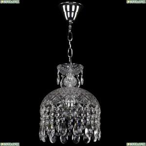 14.01.1.d22.Cr.Sp Подвес хрустальный Bohemia Art Classic (Арт Классик), Универсальная