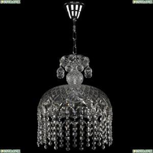 14.01.5.d30.Cr.R Подвес хрустальный Bohemia Art Classic (Арт Классик), Универсальная