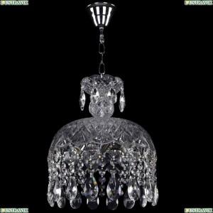 14.01.5.d30.Cr.Sp Подвес хрустальный Bohemia Art Classic (Арт Классик), Универсальная