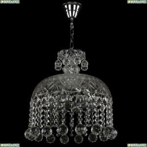 14.01.6.d35.Cr.B Подвес хрустальный Bohemia Art Classic (Арт Классик), Универсальная