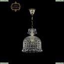 14.781.22.G.B Подвес Bohemia Art Classic (Арт Классик), 14.78