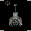 14.781.35.G.Sp Подвес Bohemia Art Classic (Арт Классик), 14.78