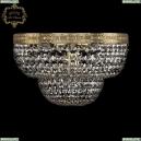 20.101B.35SP.G Бра Bohemia Art Classic (Арт Классик), 21.10