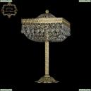22.012L6.25SP.G Настольная лампа Bohemia Art Classic (Арт Классик), 21.01