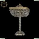 22.282L4.25SP.G Настольная лампа Bohemia Art Classic (Арт Классик), 21.28