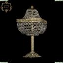 22.282L6.H.20SP.G Настольная лампа Bohemia Art Classic (Арт Классик), 21.28