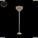 23.091T6.35SP-138.G Торшер Bohemia Art Classic (Арт Классик), 21.09