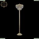 23.101T6.35SP-138.G Торшер Bohemia Art Classic (Арт Классик), 21.10