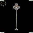 23.101T6.H.45SP-172.GB Торшер Bohemia Art Classic (Арт Классик), 21.10