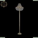 23.281T6.H.45SP-172.G Торшер Bohemia Art Classic (Арт Классик), 21.28
