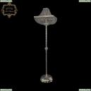 23.282T3.H.45SP-172.GW Торшер Bohemia Art Classic (Арт Классик), 21.28