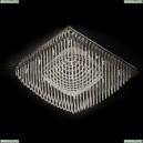 Mora H 1.2.60x60.501 N Потолочный светодиодный светильник Arti Lampadari (Арти Лампадари), Mora