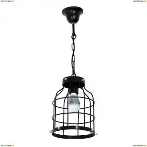7283 Подвесной светильник Luminex (Люминекс), SINGLE