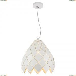 LSP-9945 Подвесной светильник Lussole Loft (Люссоль), Loft