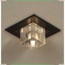 LSF-1300-01 Спот Lussole потолочный малый Notte di luna 1 лампа