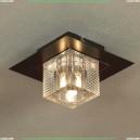 LSF-1307-01 Спот Lussole потолочный Notte di luna 1 лампа