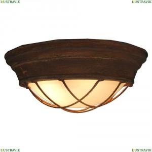 GRLSP-8068 Потолочный светильник Lussole LOFT (Люссоль), LOFT