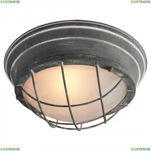 GRLSP-9881 Потолочный светильник Lussole LOFT (Люссоль), LOFT