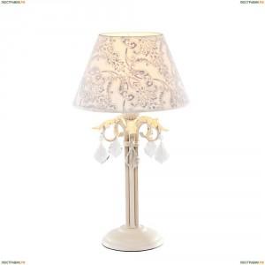 ARM219-22-G Настольная лампа с хрусталем Maytoni (Майтони), Velvet