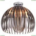 GRLSP-9539 Потолочный светильник Lussole, LSP-953