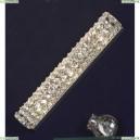 GRLSL-8701-03 Настенный светильник Lussole (Люссоль), Stintino