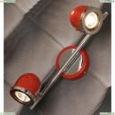GRLSN-3101-02 Спот Lussole (Люссоль), Tivoli