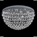 8113/55PL Потолочный светильник Newport (Нью порт), 8100