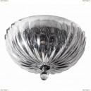 62003/PL clear Потолочный светильник Newport (Нью порт), 62000