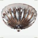 62004/PL cognac Потолочный светильник Newport (Нью порт), 62000