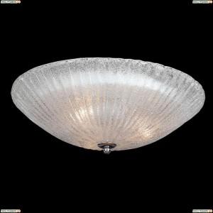 61004/PL Потолочный светильник Newport (Ньюпорт), 61000