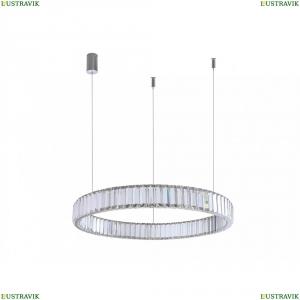 15852/S chrome Подвесной светодиодный светильник Newport (Ньюпорт), 15850