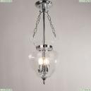 6404/C Подвесной светильник Newport (Ньюпорт), 6400