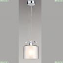4401/S chrome Подвесной светильник Newport (Ньюпорт), 4400