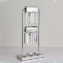4202/T chrome Настольная лампа Newport (Ньюпорт), 4200
