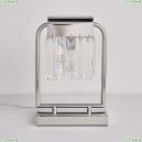 4201/T chrome Настольная лампа Newport (Ньюпорт), 4200
