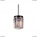 31101/S black+gold 31101/S Подвесной светильник Newport (Ньюпорт)