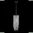 10901/S gold Подвесной светильник Newport (Нью порт), 10900