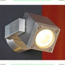 LSQ-9511-01 Софит Vacri 1 лампа