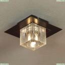 GRLSF-1307-01 Потолочный светильник Lussole (Люссоль), Notte di Luna