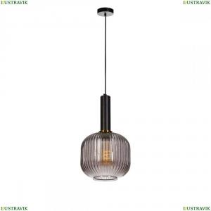 2070-B+BL Подвесной светильник LOFT IT (Лофт ИТ), Iris