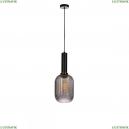 2070-A+BL Подвесной светильник LOFT IT (Лофт ИТ), Iris