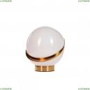 5063T-B Настольный светильник LOFT IT (Лофт ИТ), Crescent