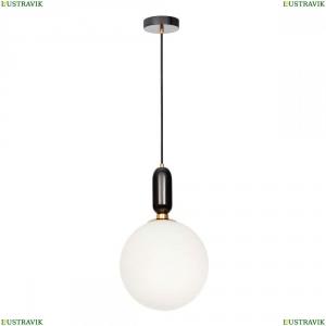 9973-C Подвесной светильник LOFT IT (Лофт ИТ), Parachilna