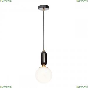 9973-A Подвесной светильник LOFT IT (Лофт ИТ), Parachilna