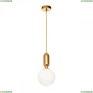 9974-A Подвесной светильник LOFT IT (Лофт ИТ), Parachilna